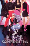 Pdf K-pop Confidential