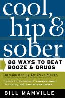 Cool, Hip & Sober ebook