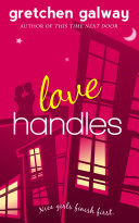 Love Handles (FREE BBW romance, FREE First in Series, Romantic Comedy)