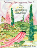 Pdf The Land of Watermelon Mountains