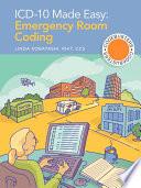 Emergency Room Coding