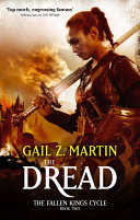 The Dread ebook