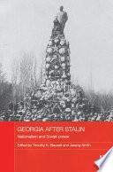 Georgia After Stalin