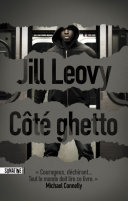 Côté Ghetto Pdf/ePub eBook