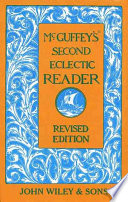 McGuffey s Second Eclectic Reader