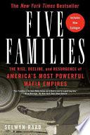 Five Families image