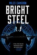 Bright Steel