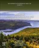 AQUATOX