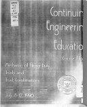 Mechanics of Heavy duty Trucks and Truck Combinations Book