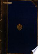 Le Livre d'heures de la reine Anne de Bretagne, traduit du latin et accompagne de notices inédites par M. l'abbé Delaunay