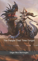 Free The People That Time Forgot Book