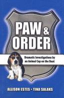 Paw   Order