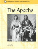 The Apache Book
