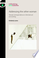 Addressing the other woman