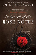Pdf In Search of the Rose Notes Telecharger