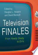 Television Finales
