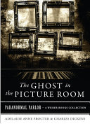 The Ghost in the Picture Room