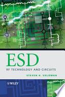 ESD Book