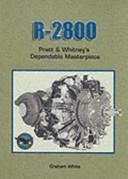 R 2800