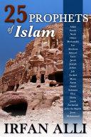 Pdf 25 Prophets of Islam