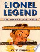 The Lionel Legend Book PDF