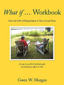 What If ... Workbook