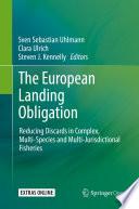 The European Landing Obligation