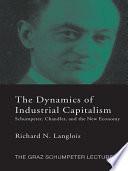Dynamics of Industrial Capitalism