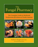 Pdf The Fungal Pharmacy Telecharger