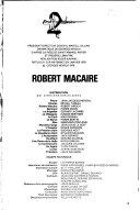 L'Avant-scène théâtre
