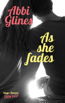 As she fades Pdf/ePub eBook