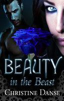 Beauty in the Beast [Pdf/ePub] eBook