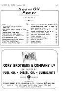 Mechanical Power Book