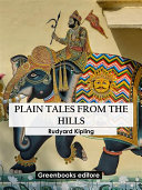 Plain tales from the hills [Pdf/ePub] eBook