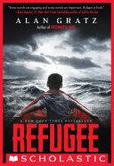 Refugee Pdf/ePub eBook