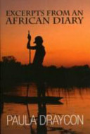 Excerpts from an African Diary