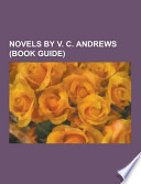 Novels by V. C. Andrews
