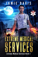 Pdf Extreme Medical Services