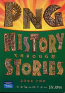 PNG History Through Stories