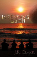Pdf Impending Earth