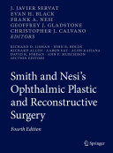 Pdf Smith and Nesi's Ophthalmic Plastic and Reconstructive Surgery