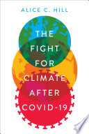 The Fight for Climate After COVID 19
