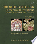 Netter Collection of Medical Illustrations: Respiratory System E-Book