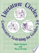 Literature Circles Book PDF