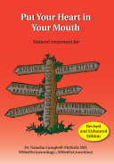 Put Your Heart in Your Mouth [Pdf/ePub] eBook