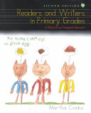 Readers And Writers In Primary Grades Book PDF