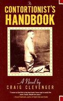 The Contortionist's Handbook image