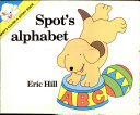 Spot s Alphabet