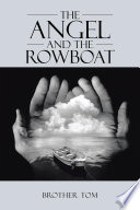 The Angel and the Rowboat