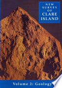 New Survey of Clare Island: Geology